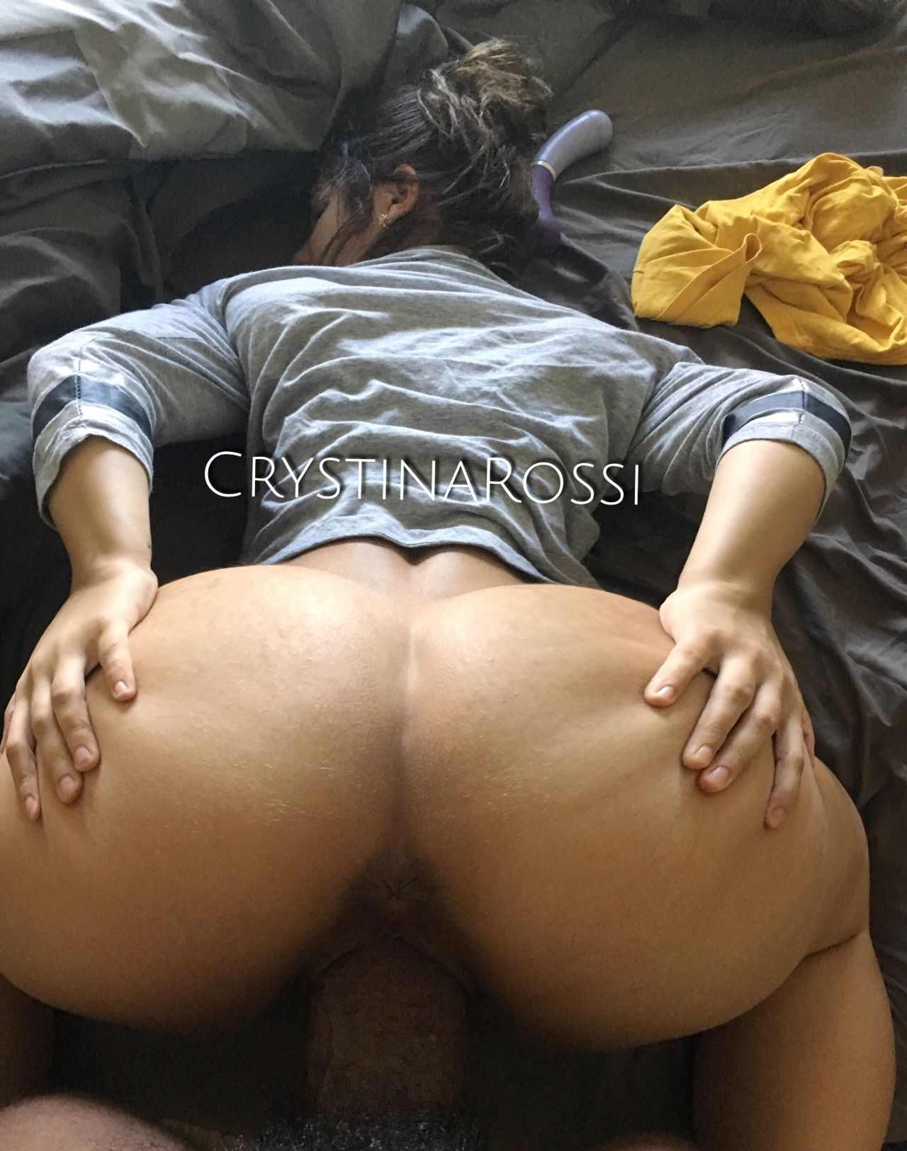fuck my big black booty - marital hookup!