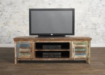 Jaipur Console Furniture Tv Stand Cool Tv Stands