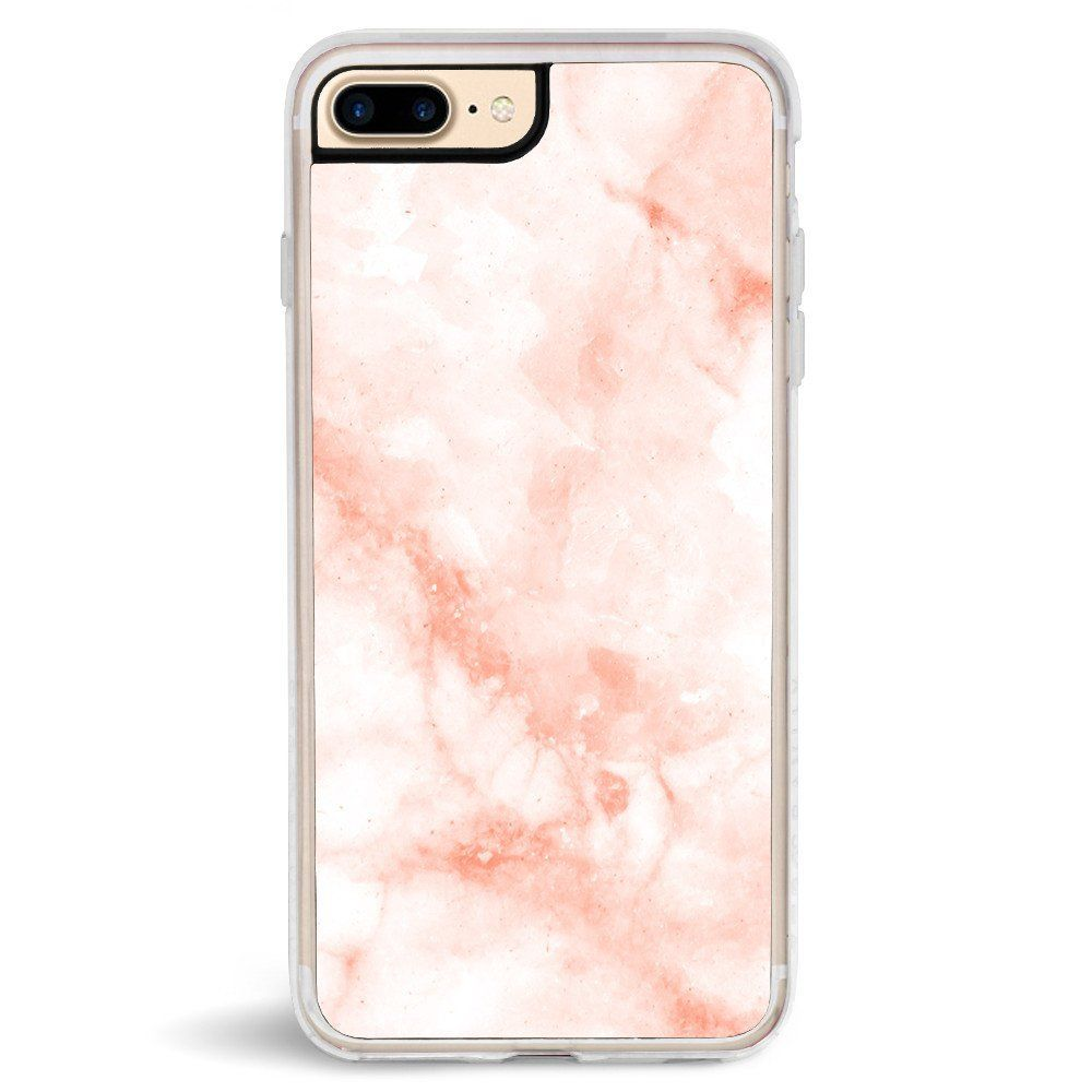 zero gravity phone case iphone 8