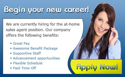 Virtual Office Assistant Job U2013 Work It From Your Home Computer | Work At  Home Opportunities