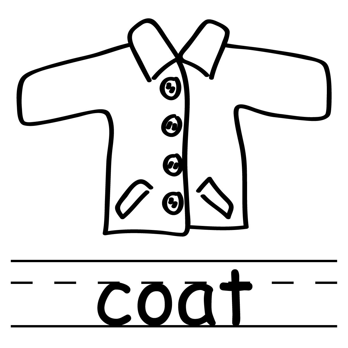 free clipart for teachers clothing for teachers parents students and similar image and photo in clothing  [ 1200 x 1200 Pixel ]
