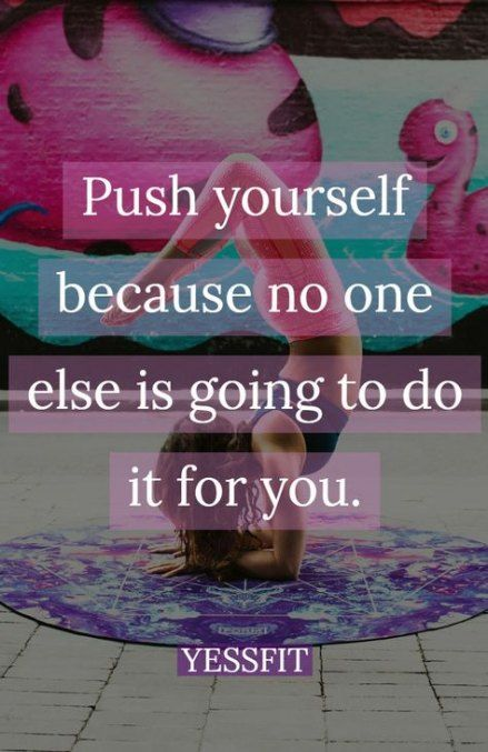 Fitness Challenge Quotes Inspiration Exercise 55 Trendy Ideas #quotes #fitness
