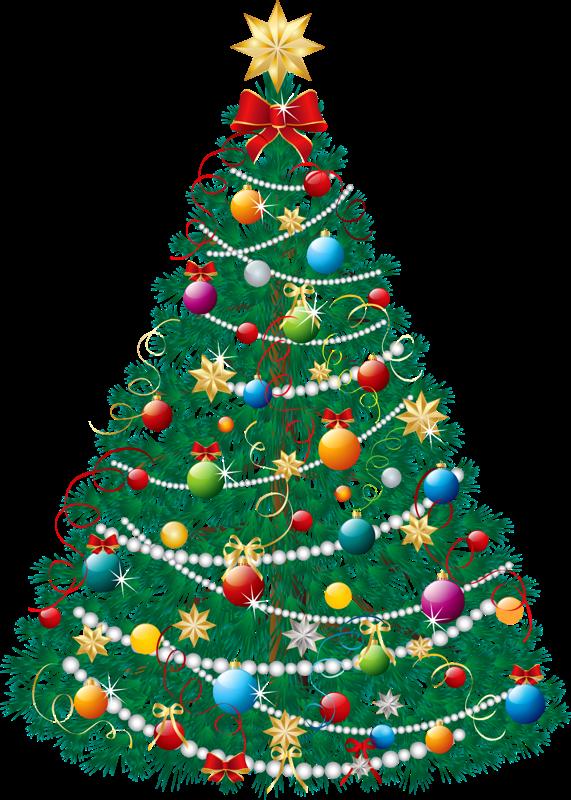 Christmas Lights Png Christmas Png Image Clipart Diy Christmas Decorations Easy Old Time Christmas Cute Christmas Tree