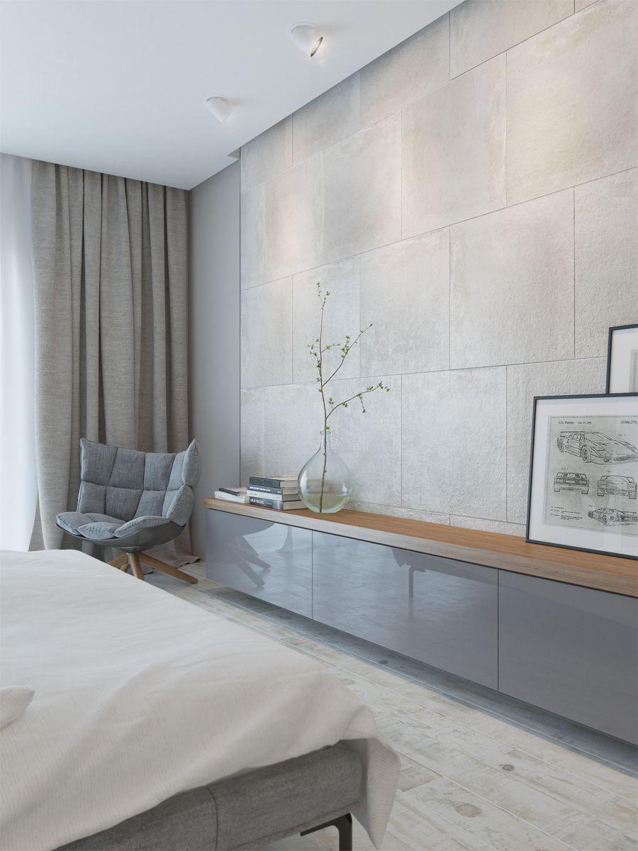 master bedroom villa north cyprus on behance archviz