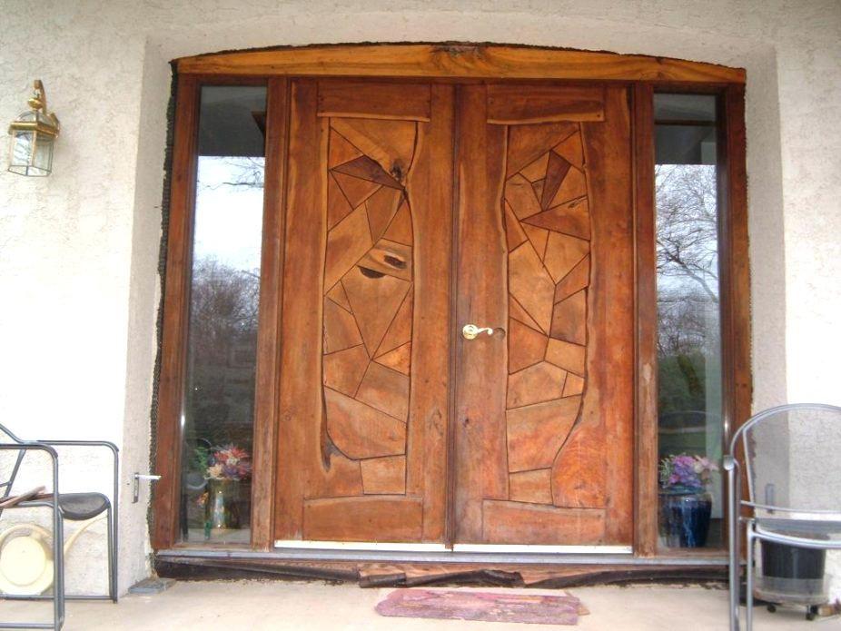 Designer Front Doors Modern Front Door Ideas Modern Wooden Front