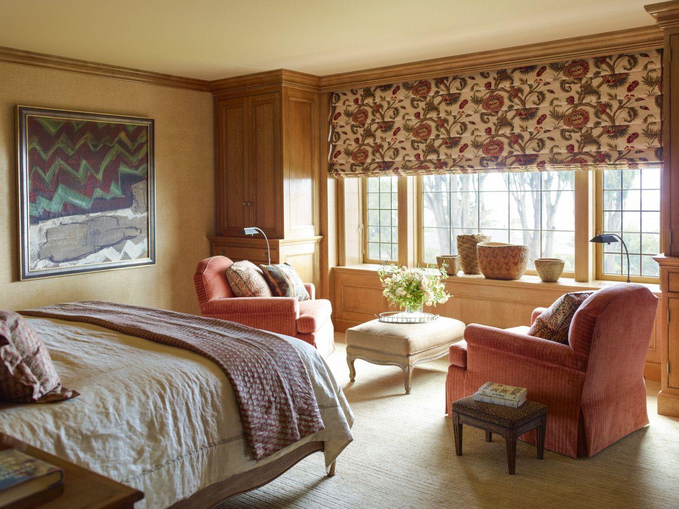 Dorm rooms at harvard harvard avenue residence  kylee shintaffer  bedroom  pinterest