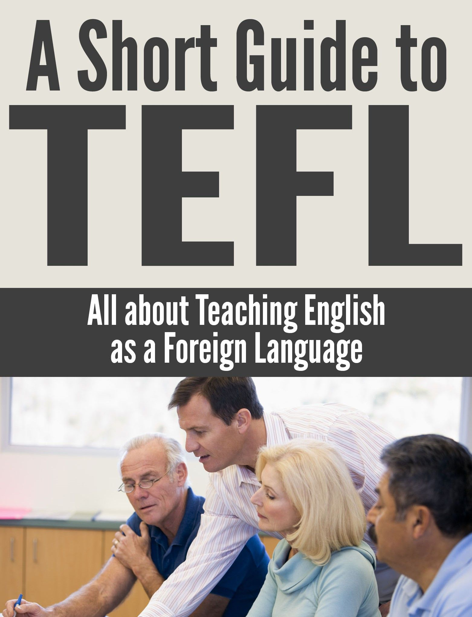 Dice games in ELT | Online TEFL Training | learning ...