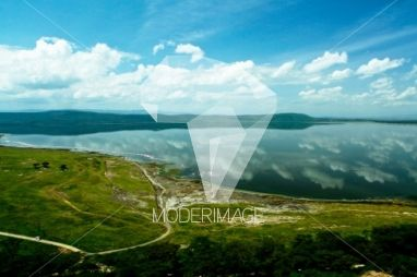 Paisagem by Hugo Macedo – Moderimage