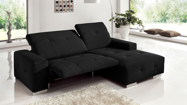 68 Kreativ Fotos Von Couch Elektrisch