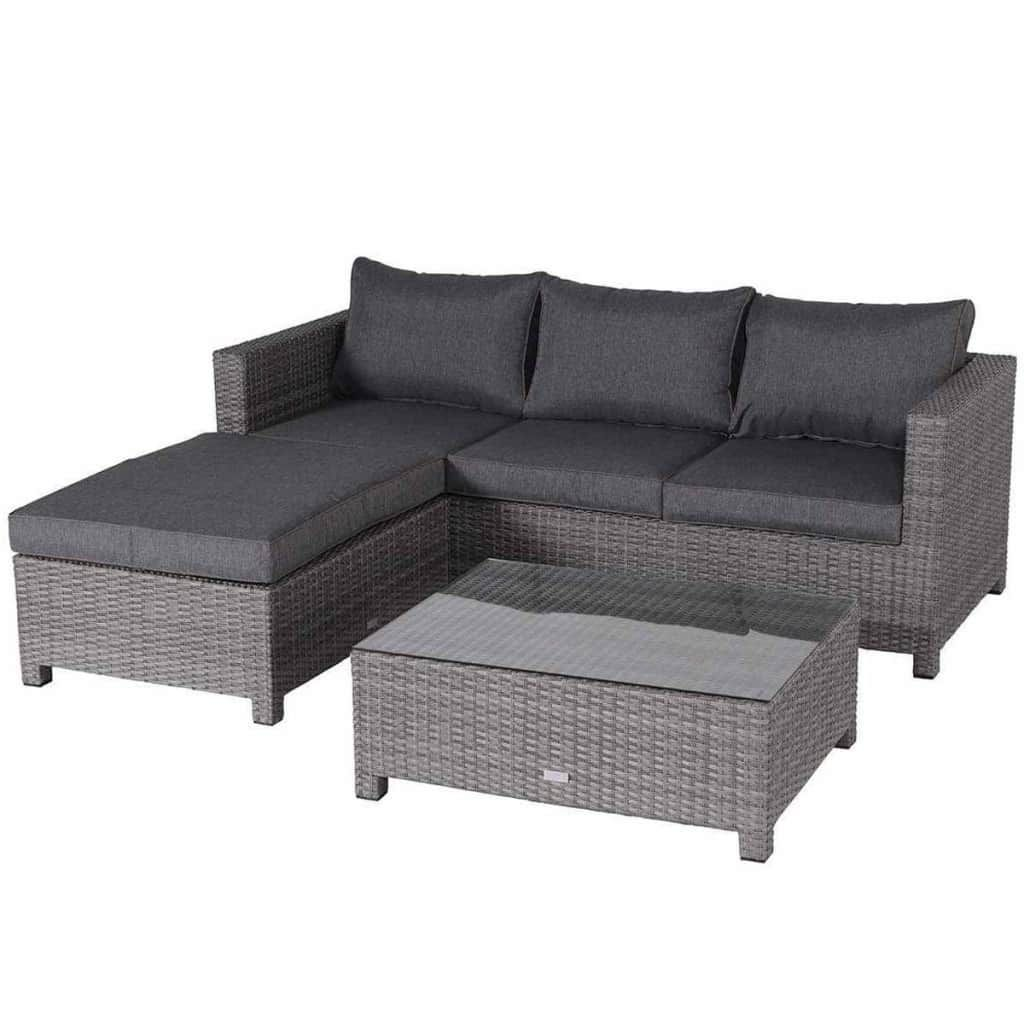Meble Tarasowe Metalowe Stoly Ogrodowe Drewniane Goralskie Komplet Mebli Na Taras Meble Sectional Patio Furniture Patio Furniture Covers Furniture Covers