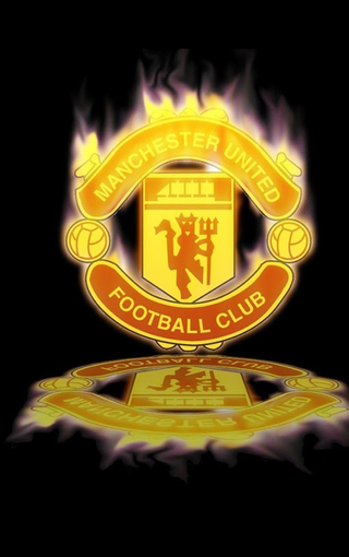 Doubt Is The Key To Knowledge Manchester United Logo Manchester United Football Club Manchester United