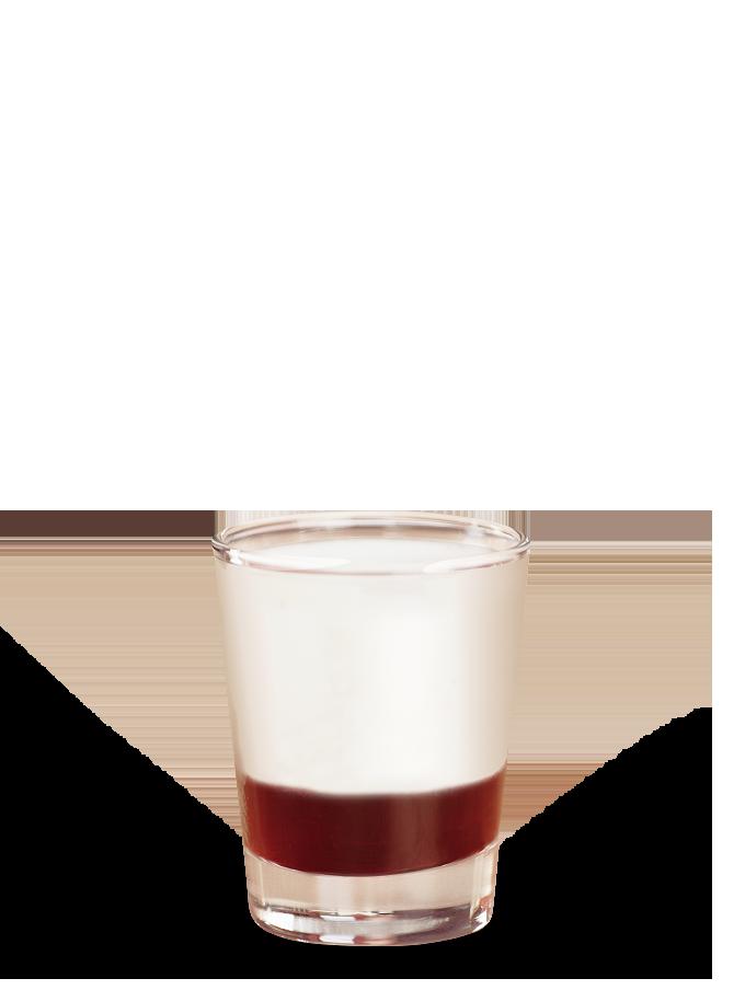 Jelly Doughnut | Recipe in 2019 | Christmas drinks alcohol ...