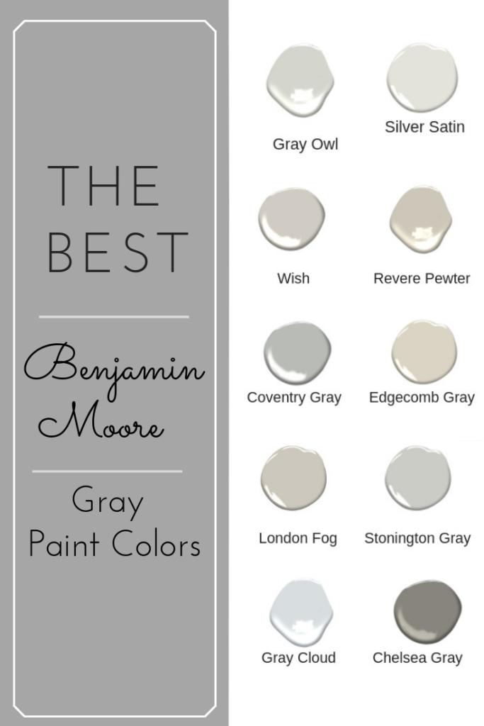 The Best Benjamin Moore Gray Paint Colors West Magnolia Charm Grey Paint Colors Best Gray Paint Color Best Gray Paint,My Toxic Baby Documentary Watch