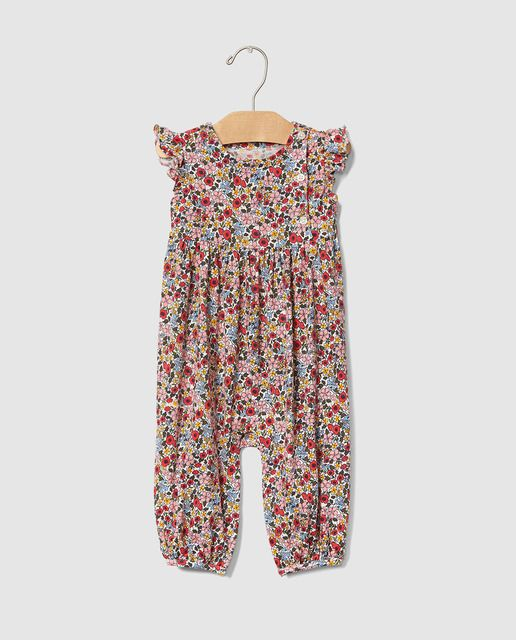 864ae5b31df El Corte Inglés. Baby Girl OutfitsBaby Girl ClothingTrendy ...