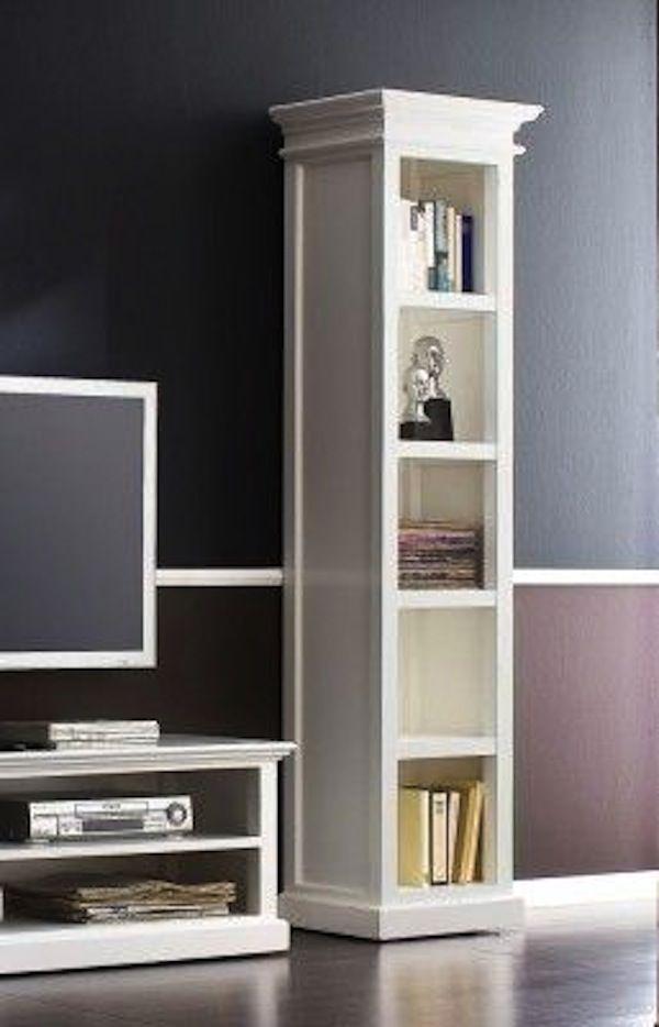 Icon Of Tall Book Shelf Ideas Tall Narrow Bookcase White Bookcase