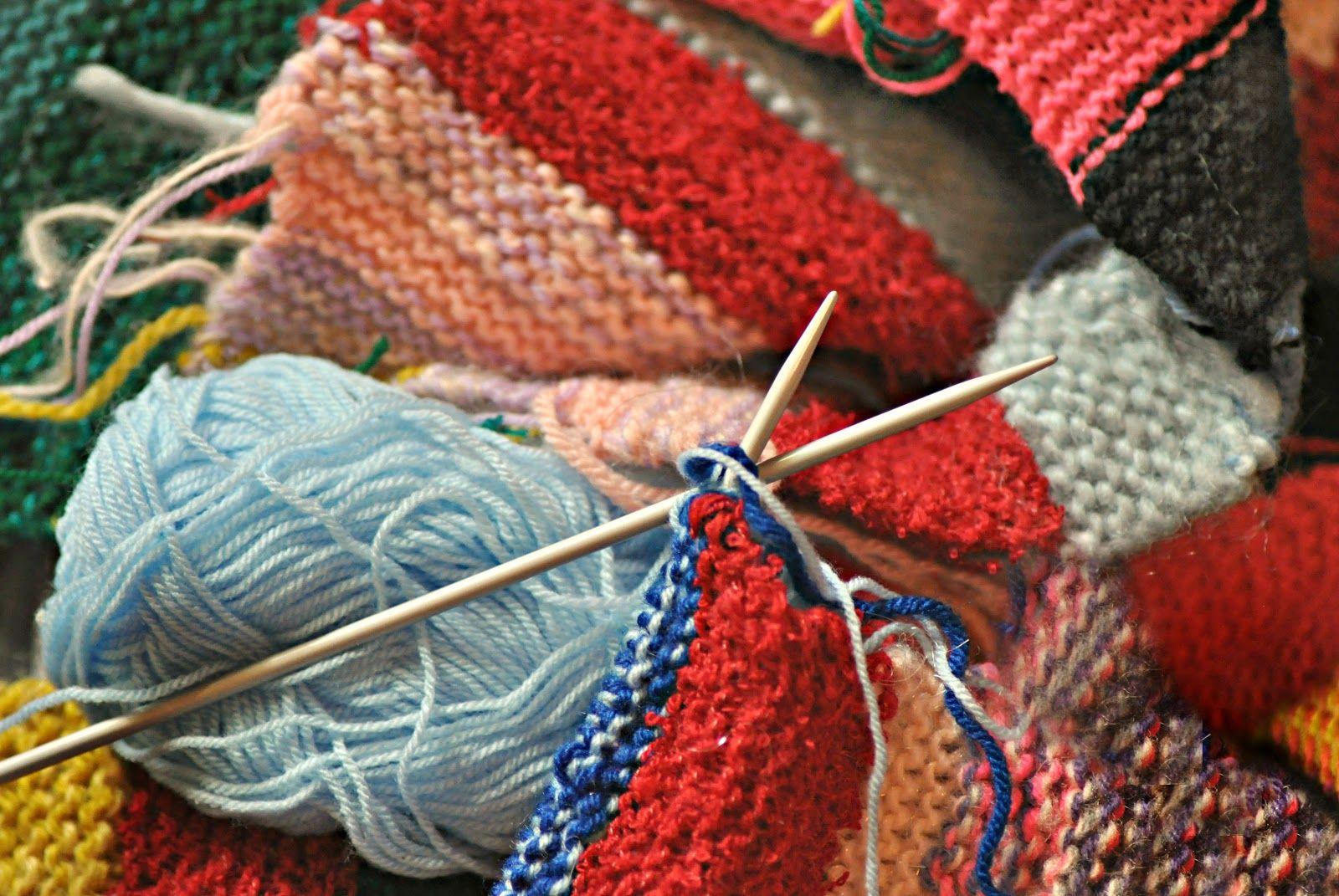 Green Bird – DIY mode, décoration et intérieur: Les meilleurs sites Web pour des modèles de tricot et de crochet gratuits   – Stricken