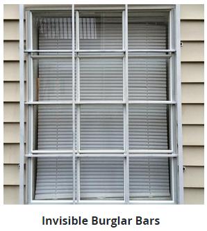 Accageman Air Conditioner Cages Security Bars Window Security Bars Window Security Bars Window Security Burglar Bars