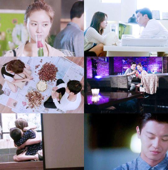 Marriage, Not Dating- #korean #kdrama