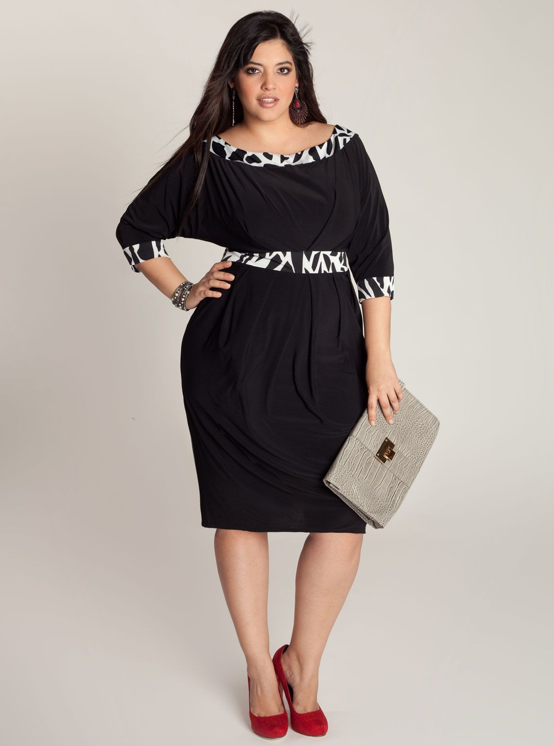 Plus Size Office Wear Google Search
