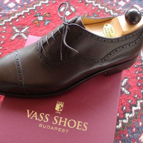 3aa5647ccdb Laces Viste 1 Cordones Man Hombre Tipos Tus Shoe Clases Zapatos x8SwXZBPq