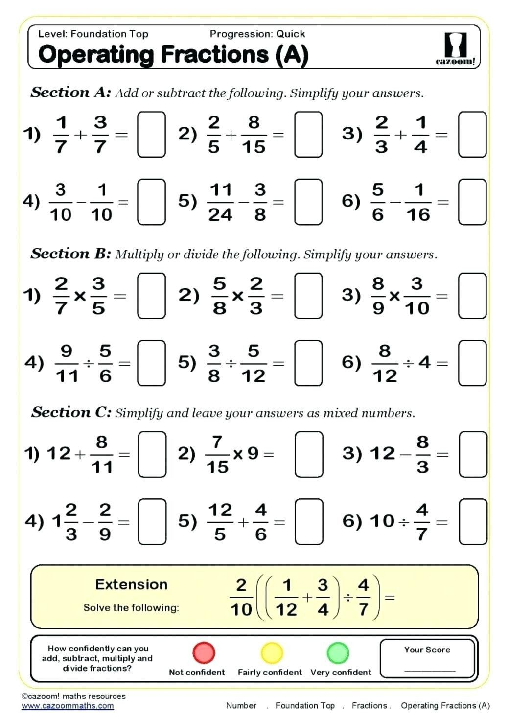 Ratio Tables 6th Grade Worksheets Ratio Tables Worksheets