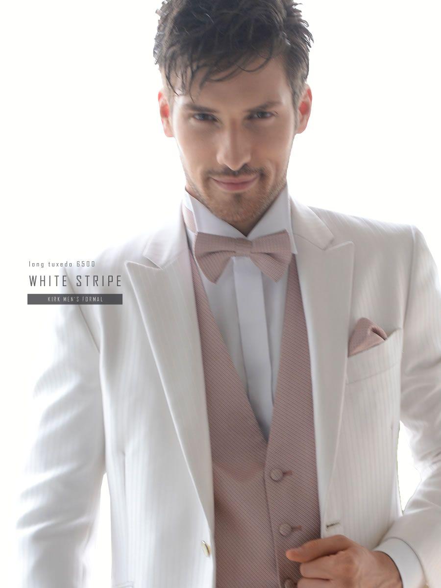 b0bd14d632278 Weddings」おしゃれまとめの人気アイデア|Pinterest |Rich Piedrahita ...