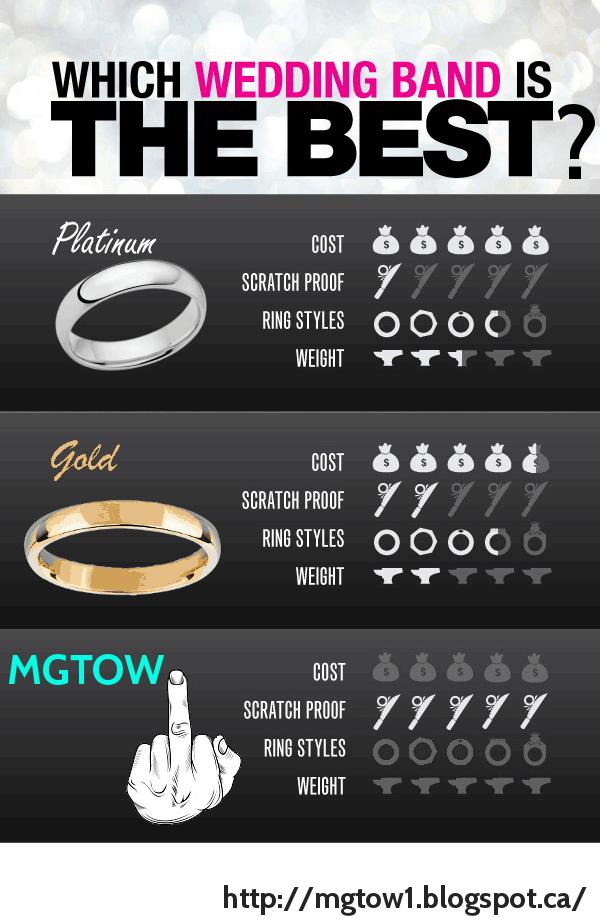 serval vs ocelot