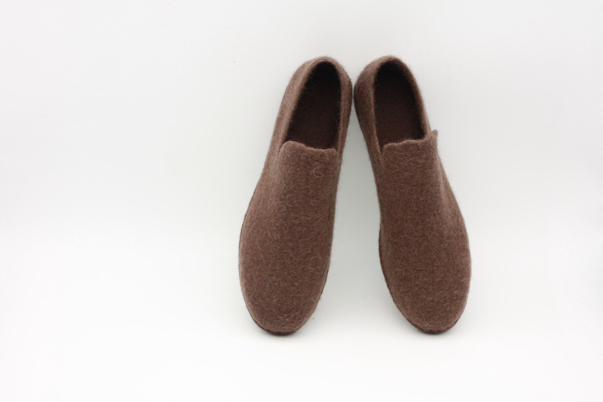 aa070232b6a3e Pin by lucielalune on = Designer shoes = | Shoes, Barefoot shoes ...