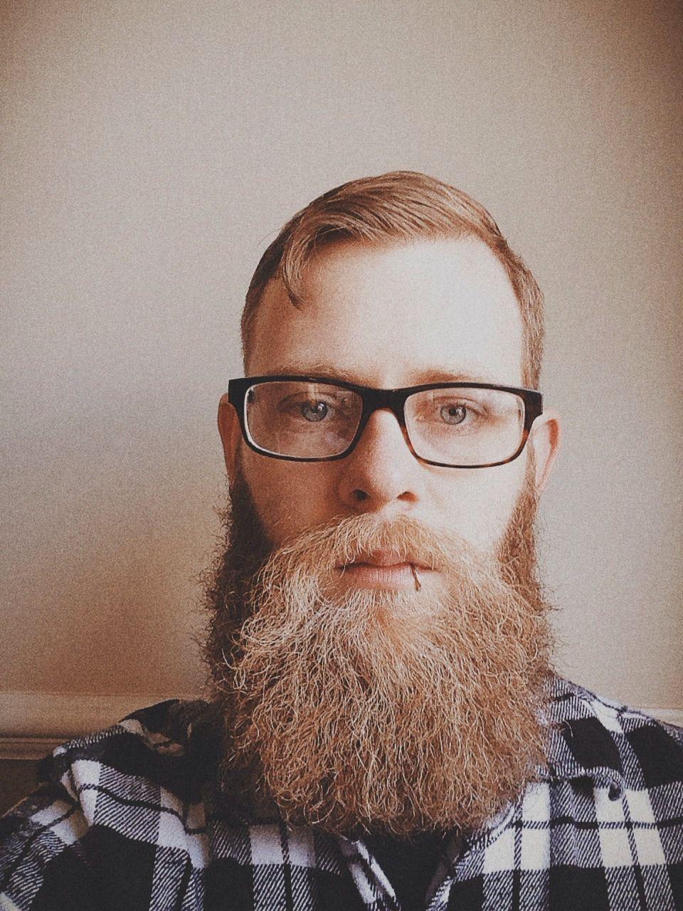 b86fa716c85 indyphotographs  Selfie Beard No Mustache