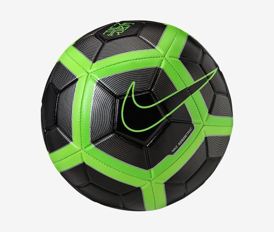 Nike Neymar Prestige Ball Soccer Store 5f4f12f11428d
