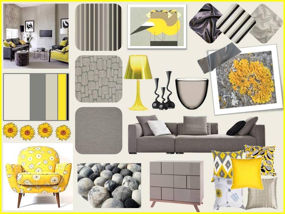 Digital Concept Boards Top Tips Interior Design Mood Board Interior Design Presentation Boards Grey Color Scheme