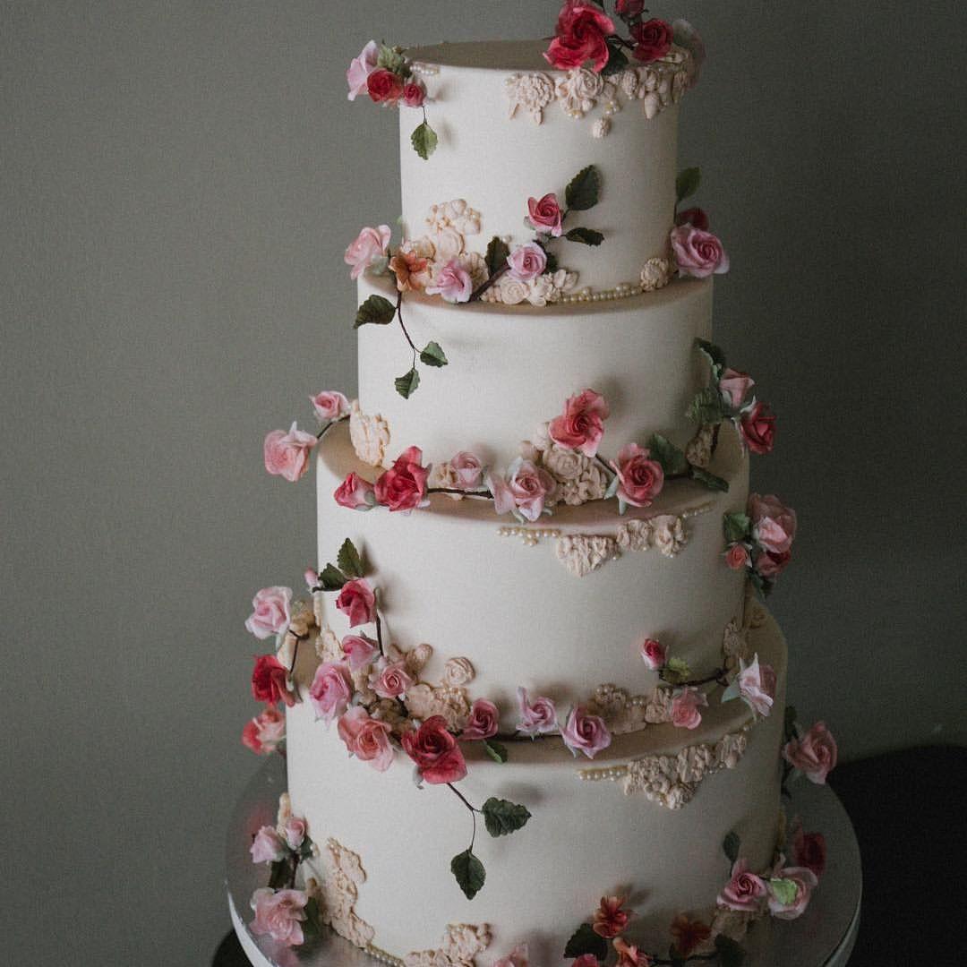 Winifred kriste cake cakes pinterest cake wedding cake