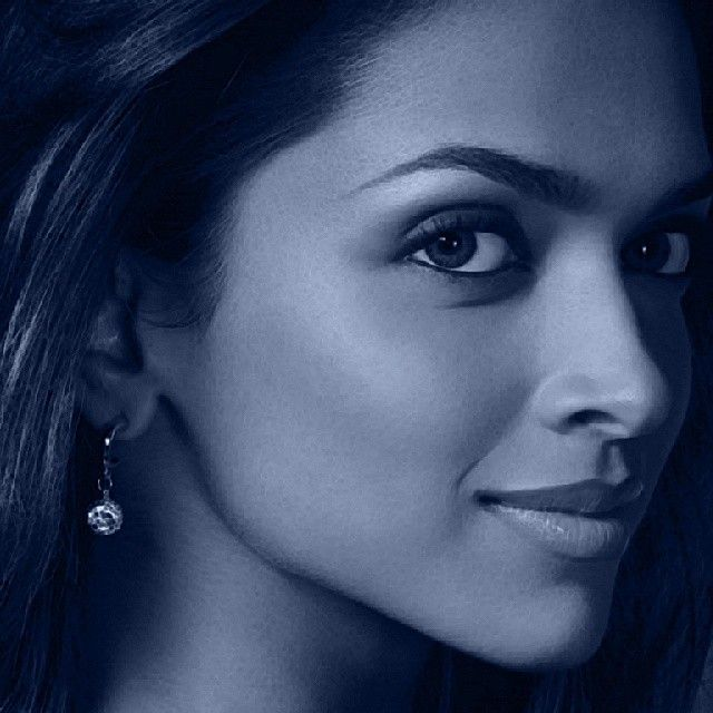 Deepika Padukone | Queen makeup, Deepika padukone ...