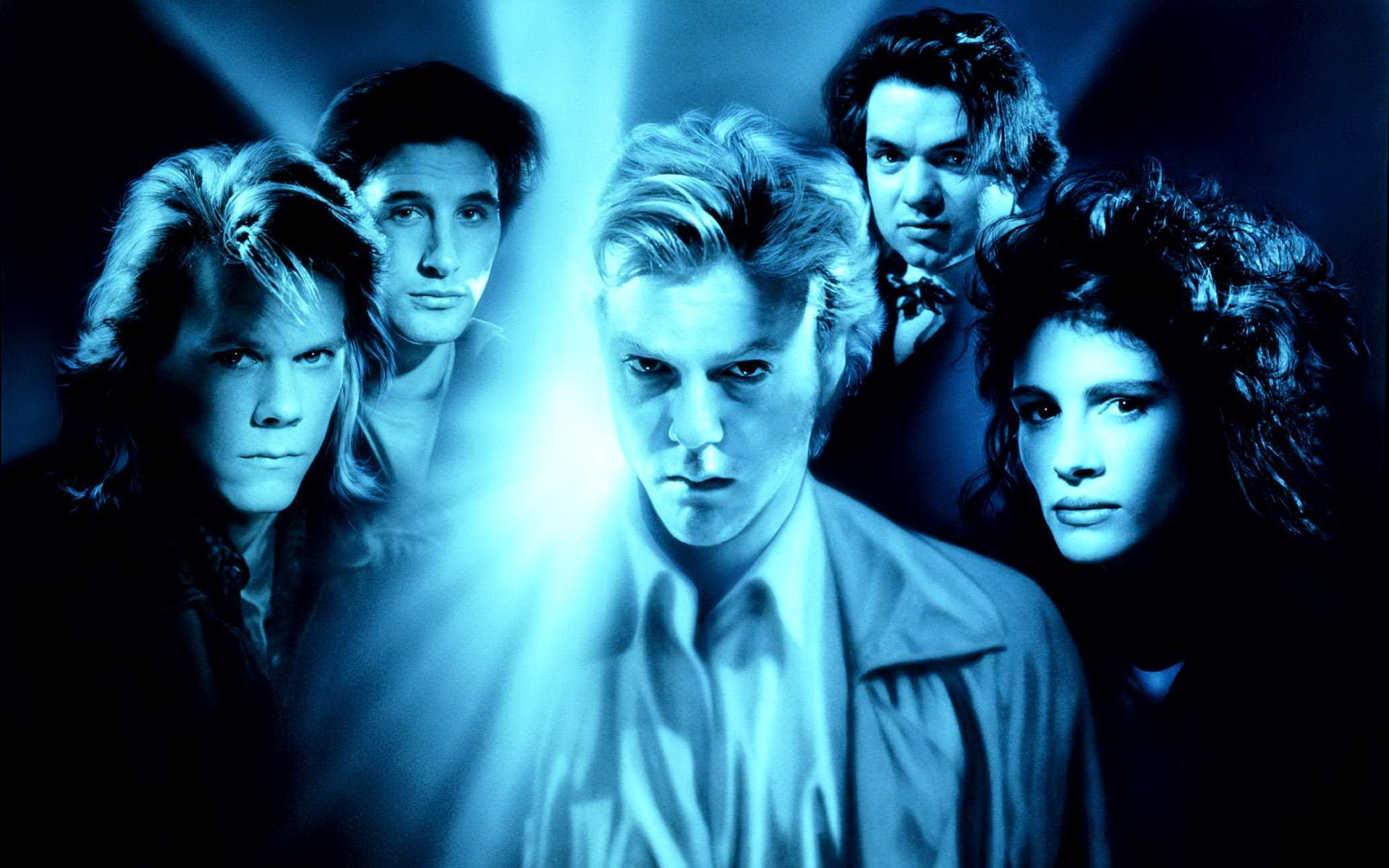 flatliners ~ download movie free quality hd | minute films | pinterest