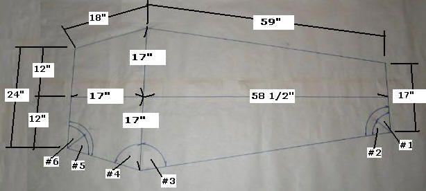 Horizontal Murphy Bed Diy How To Build