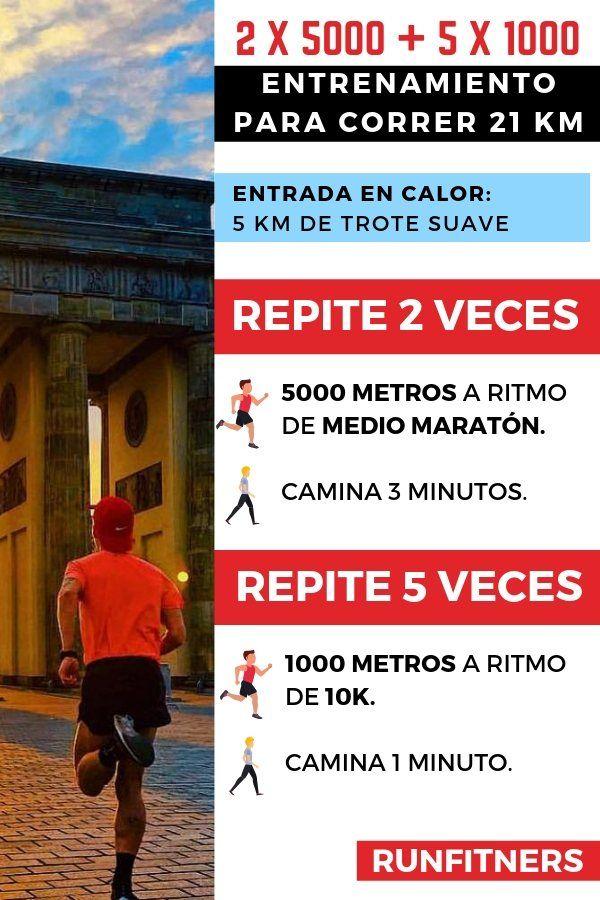14 Ideas De Run Running Motivación Frases De Correr Motivación Para Correr
