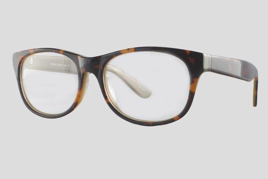 #Brillen van Reor. Dit is de Atlanta (SKU F10.201UTU). Classy volrand #montuur van schildpad design acetaat. Verkrijgbaar in meerdere kleuren.