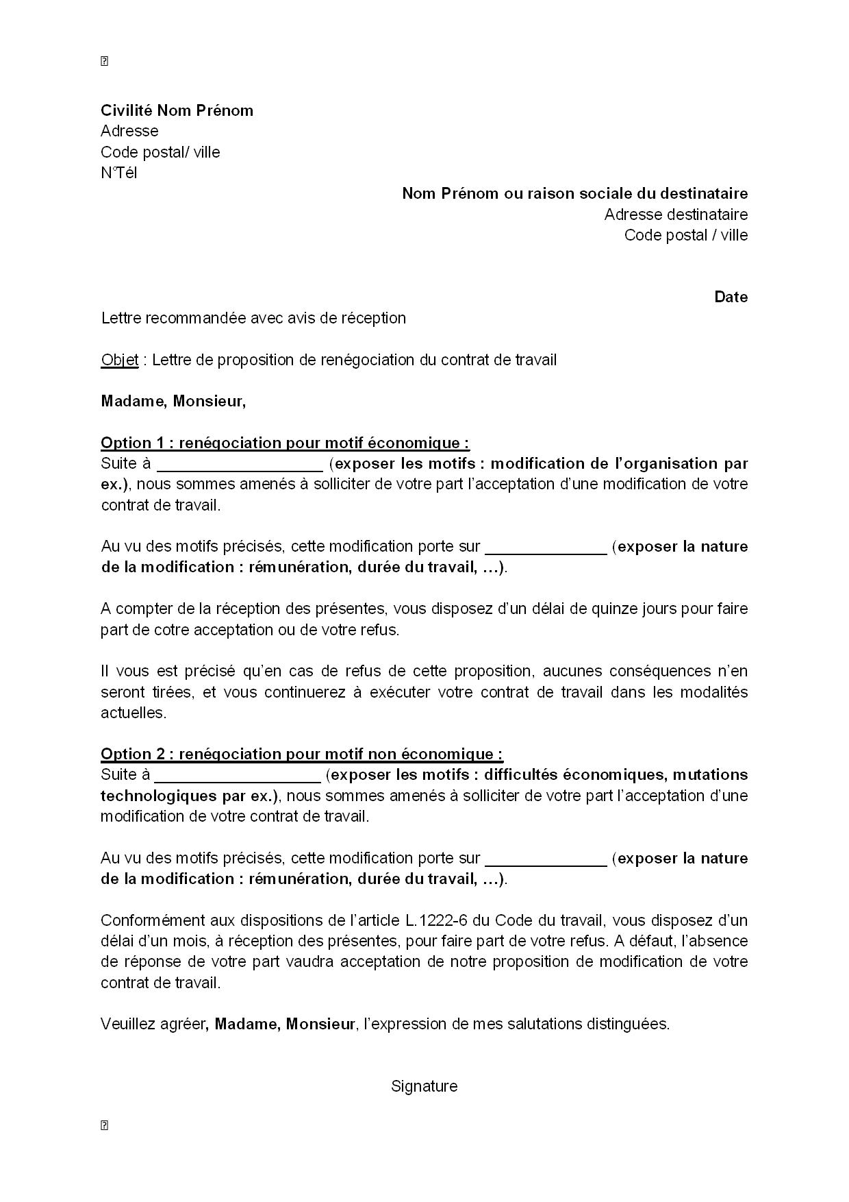 Modele Contrat De Travail Journalier Document Online Modele Contrat De Travail Modele De Contrat Contrat