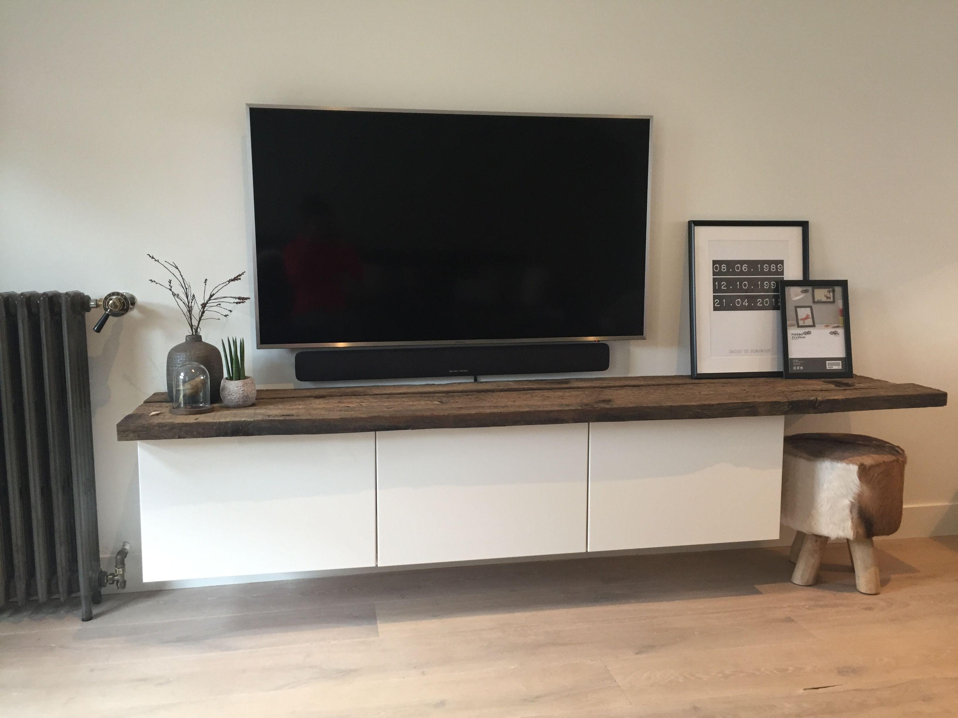 Ideeen Tv Meubel.Tv Meubel Unites Tv Meubels Tv Meubels En Ikea Woonkamer
