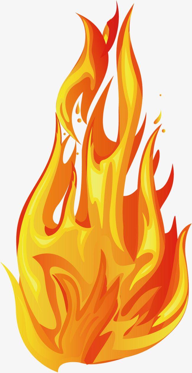 Cartoon Vector Flame Cartoon Cool Flame Black Cool Flame Cartoon Firelight Decorate Firelight Vector Drawing Flames Flame Art Fire Art