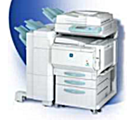 Konica Minolta CN3101e Treiber Windows 7