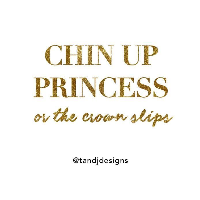 Quotes Weekend Quotes Girl Quotes Goal Quotes Cute Quotes Never Custom Girls Quotes