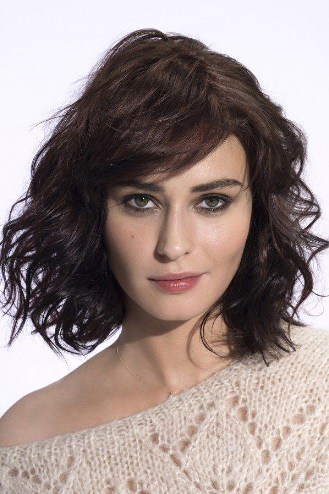 Quel soin dois-je choisir pour des cheveux de rêve ? (avec images)   Tendances coiffures ...
