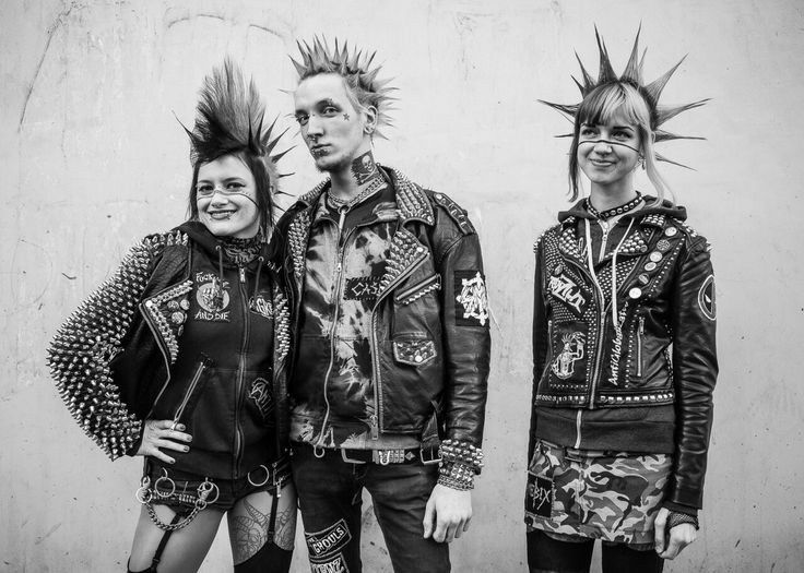 pin by madcap on punk rock lifestyle in 2018 pinterest punk