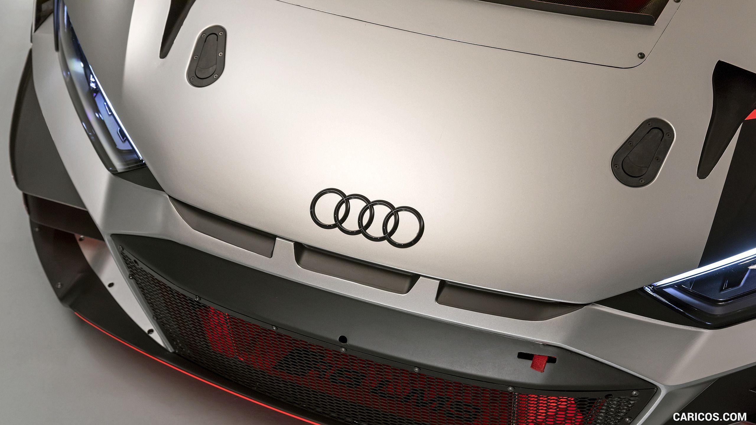 Next Stop Pinterest Audi Audi R8 Sports Car