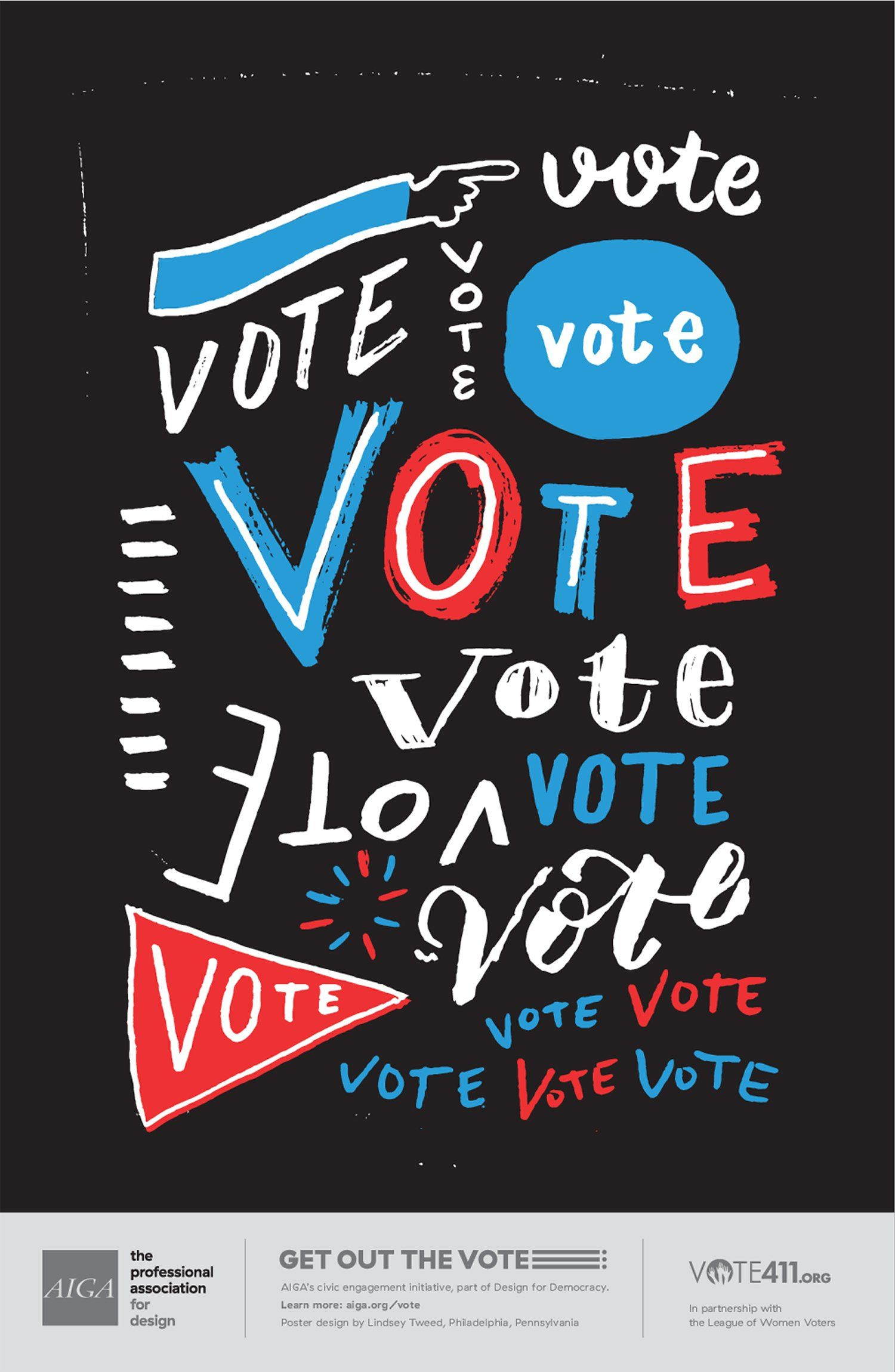 Pin On Voting Posters Inpiration