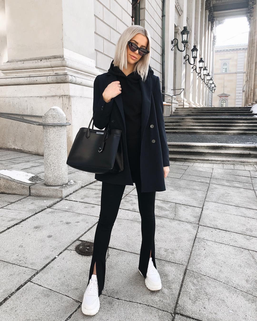 Photo of Tendenza micro fashion: i nuovi pantaloni It ora sembrano così
