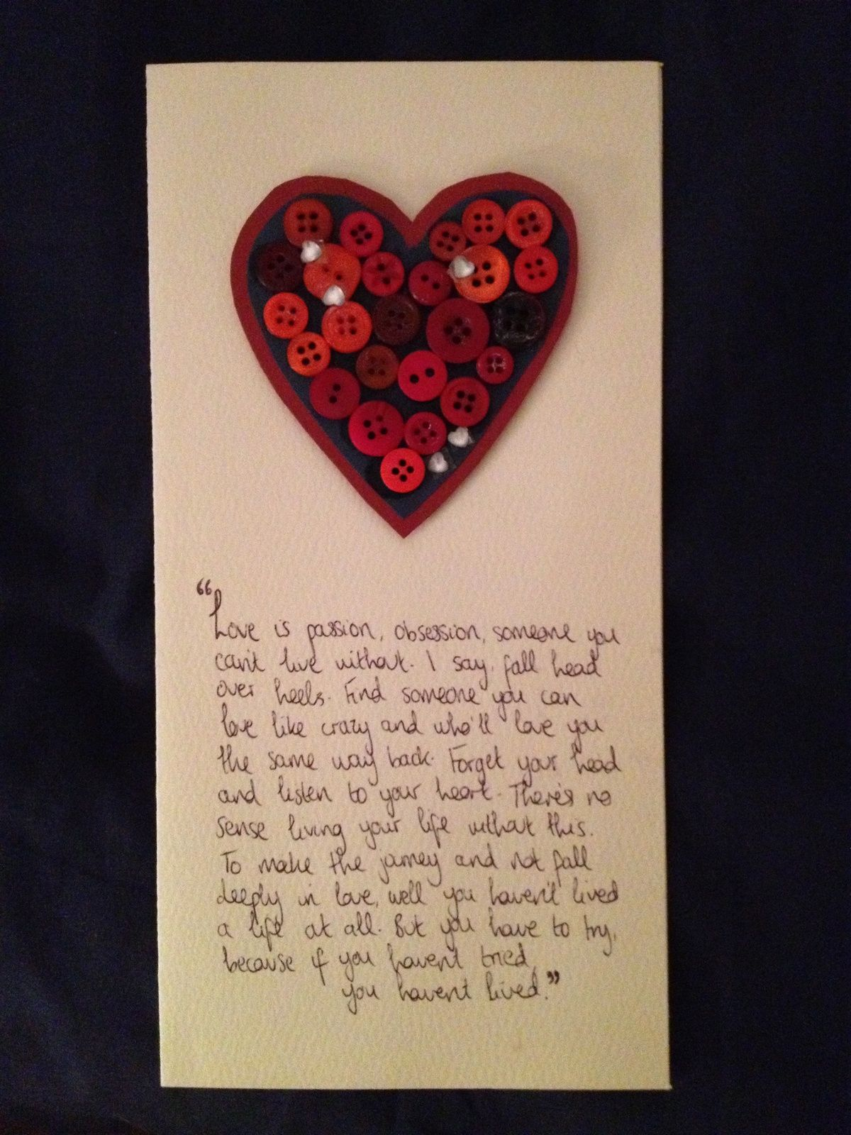 Db074030ea7ae1a7f4b1294c18d57b2a Jpg 1 200 1 600 Pixels 6 Month Anniversary Boyfriend 6 Month Anniversary Cards For Boyfriend