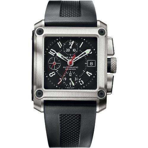 My next watch.