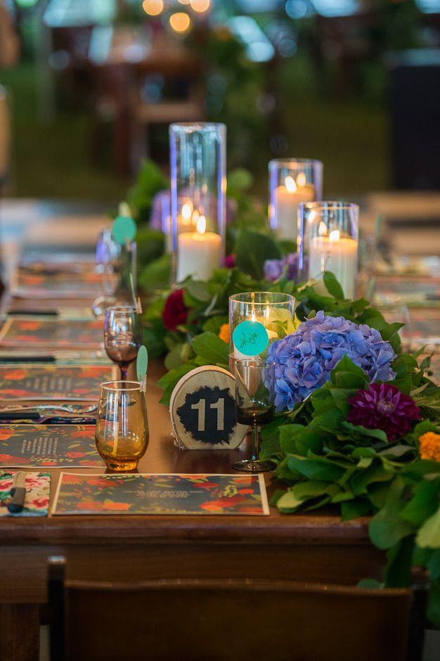 Edmonton Wedding Planner A Modern Proposal Event Planning - event planning proposal